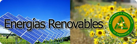 banner-energias-renovables
