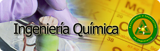 banner-quimica
