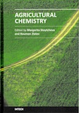 Agricultural_Chemistry_small